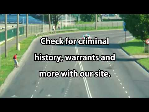 ArrestRecords.us.org is the Arrest Records Search Site for You