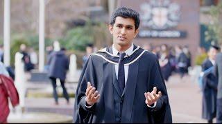 Download University of London MSc in Professional Accountancy Video
