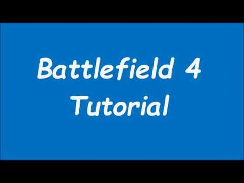 How To Download Free Battlefield 4 Dlc
