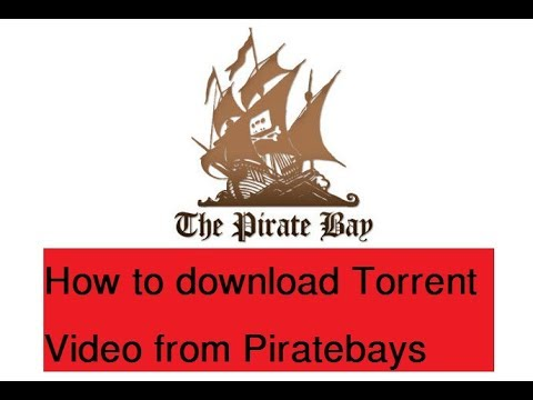 Xxx Mp4 How To Download Movies Softwares Xxx File Other Etc From Torrent Pirate Website 3gp Sex
