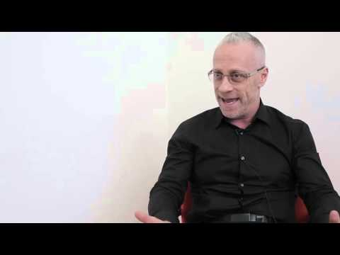 Career Advice - CEO & Founder of Practicology - Martin Newman