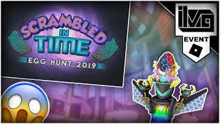 Ilvg Gaming Videos 9tubetv - purple skittles roblox walkthrough