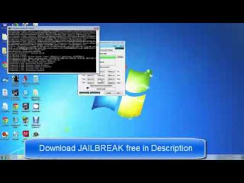 iOS 7 7 0 3 7 0 4 Untethered Jailbreak Cydia How to Jailbreak iPhone 5S 5C 5 4S iPad Air Mini iPod!!
