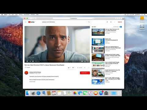 Mac OS X how to enable fullscreen and expand hard drive