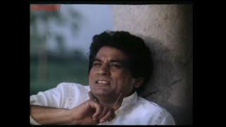 New Punjabi Action Crime Movie | Full Punjabi Punjabi Movie