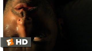 Saigon - Apocalypse Now (1/8) Movie CLIP (1979) HD