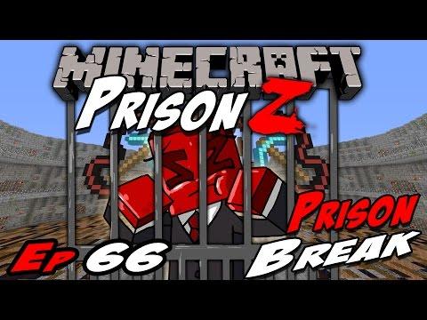 Minecraft OP Prison: Episode 66 - Everything OP + 80% SALE