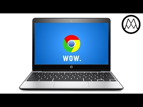 8 AMAZING Google Chrome Extensions!