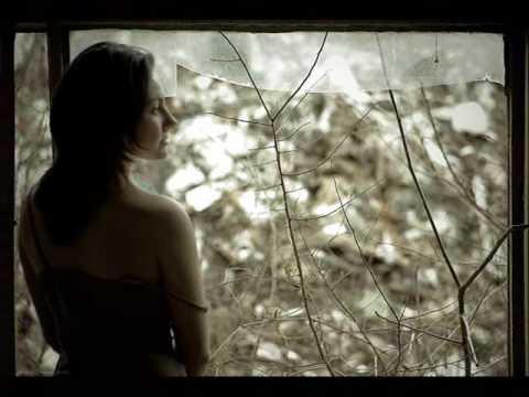 Whiskey lullaby Brad Paisley & Allison Krauss