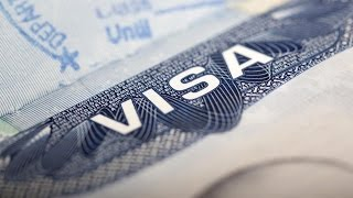 How Indian Companies Are Gaming The H 1b Visa Program