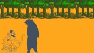Download Hara Hara Mahadevaki Karadi Story Indian Nithyananda Swamiji Video