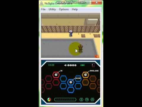 how to use cheats in pokemon black and some important cheats