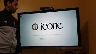 #x202b;طريقة عمل Recovery لأجهزة الايكون الويغوا والارون منaإلى Z وrecovery Pour Icône Wegoo  Et Irone#x202c;lrm;