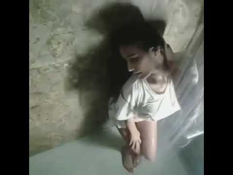 Xxx Mp4 Very Hot Seducing Dance Xxx Bhigi Ladki Indian Romance 3gp Sex