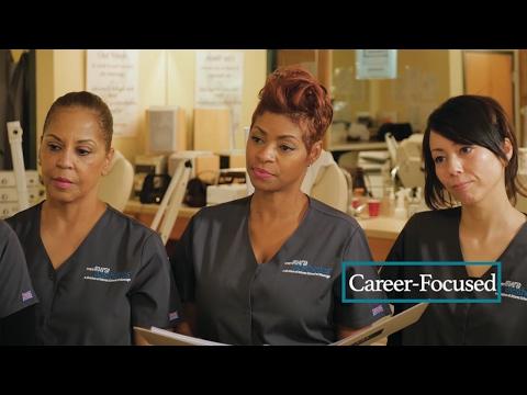 Atlanta Institute of Aesthetics: Comprehensive. Career-Focused.