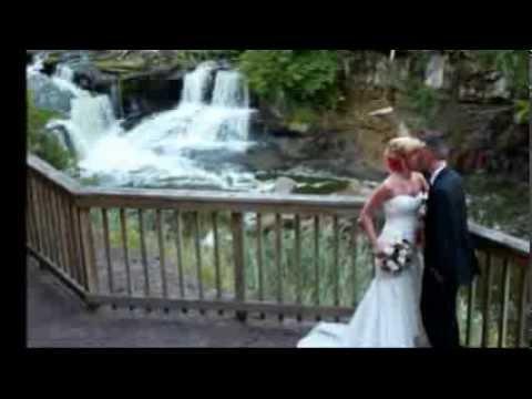 Sheraton Weddings 2 - Akron Ohio