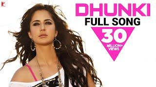 Dhunki Full Song , Mere Brother Ki Dulhan , Katrina Kaif , Neha Bhasin