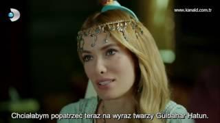 Fatih - Zdobywca Odcinek 3 Hd Napisy Pl