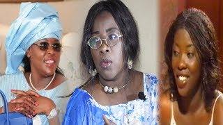 Terribles confidences de Ndeye Khady
