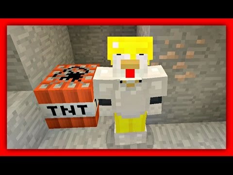 Xbox 360: Hardcore Lifestyle - THE PLAN  : {53} - Sqaishey