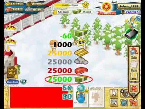 Social Empires Cash Hack Nakit Hile