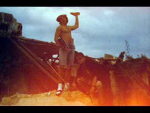 Xxx Mp4 Hin Chu Boys La Chica Del Chichi Rosa 1992 3gp Sex