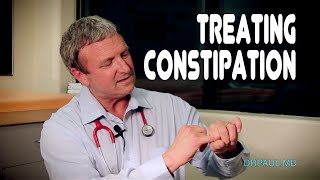 Treating Constipation In Children Dr Paul