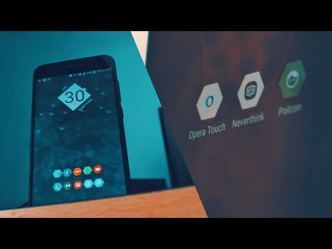 Best Android Apps - May 2018 | Must Try
