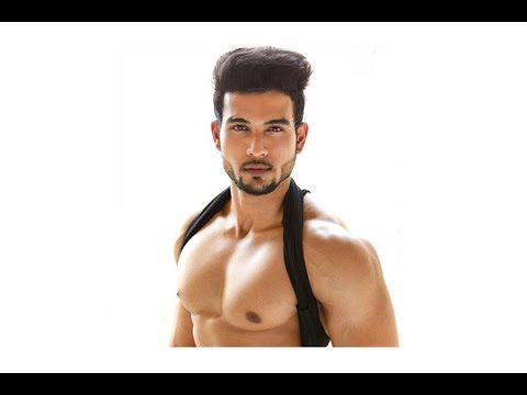 Xxx Mp4 Hot Indian Male Model Subhankar Sarkar Video Showreel By Prashant Samtani Photography 3gp Sex