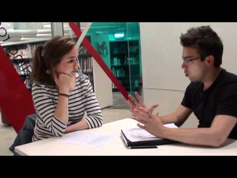 Study Skills: How to Study for Modern History