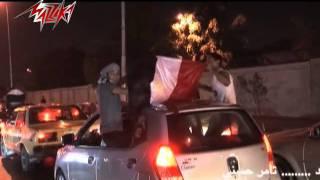 Ehna El Masreen Begad - Tamer Hosny احنا مصريين بجد - تامر حسنى