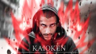 1. ΑΠΕΘΑΝΤΟΣ   KAIOKEN ( Prod. NEWTRIX )  Official Videoclip