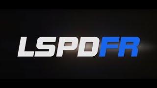 lspdfr update Videos - 9tube tv