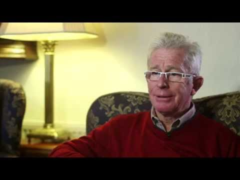 Beating Bowel Cancer - what we do