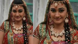 Sasural Genda phool actress Ragini Khanna fully change after the serial