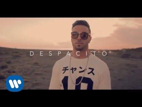 Xxx Mp4 Rasel Despacito Videoclip Oficial 3gp Sex
