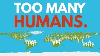 Download How Many People Can The Earth Hold? Video