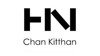 Chan Kitthan (Cover) - Hesh Naray | Ayushmann  Khurrana | Bhushan Kumar