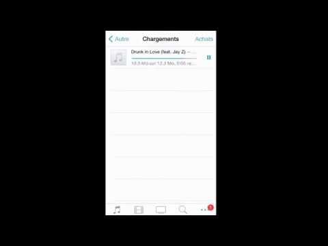 LinkTunes hack iTunes Store Tweak Cydia