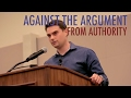 Ben Shapiro quotI Don39t Need A 7 Year Degree In Sociology To Know BS When I Hear Itquot