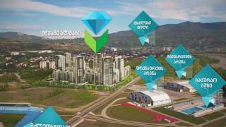 Maqro Group - Projects - May 2016 (geo)