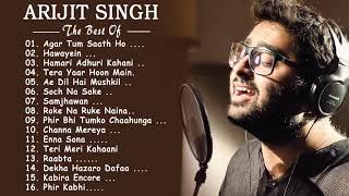 Best of Arijit Singhs 2021 | Arijit Singh Hits Songs | Latest Bollywood Songs | Indian Songs
