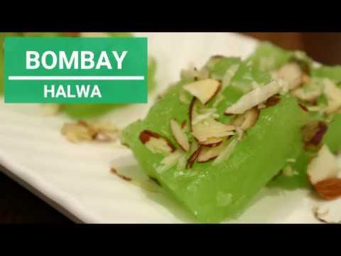 Bombay Halwa | Karachi Halwa | Diwali Recipe | Indian Sweet | Quick and Easy recipe Shree's Recipes