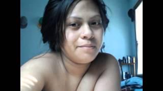 Marshallese porn video