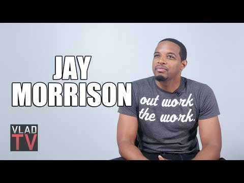 Jay Morrison Debates with Vlad on Whether Real Estate is a Scam