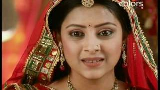 Download Balika Vadhu - Kacchi Umar Ke Pakke Rishte - October 07 2011- Part 2/3