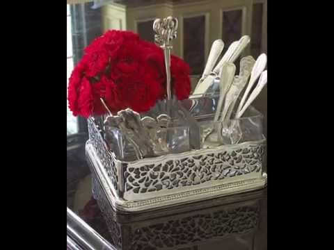 Flatware caddy by optea-referencement.com