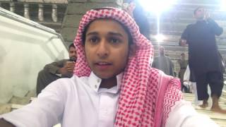 THE MOST BEAUTIFUL PLACE  IN THE WORLD   VLOG 7   TAWHID AFRIDI