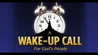 People of God (((Wake Up!!)))   Understand the nature of this Battle - Steve Quayle