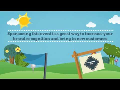FCPA Golf Tournament - Become A Sponsor